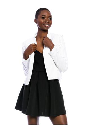 chaquetas-blanco-e301448-1