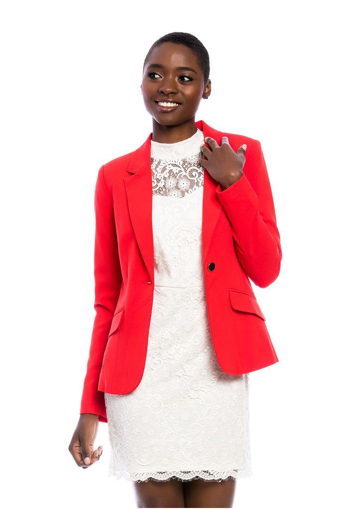 chaquetas-rojo-e301454-1