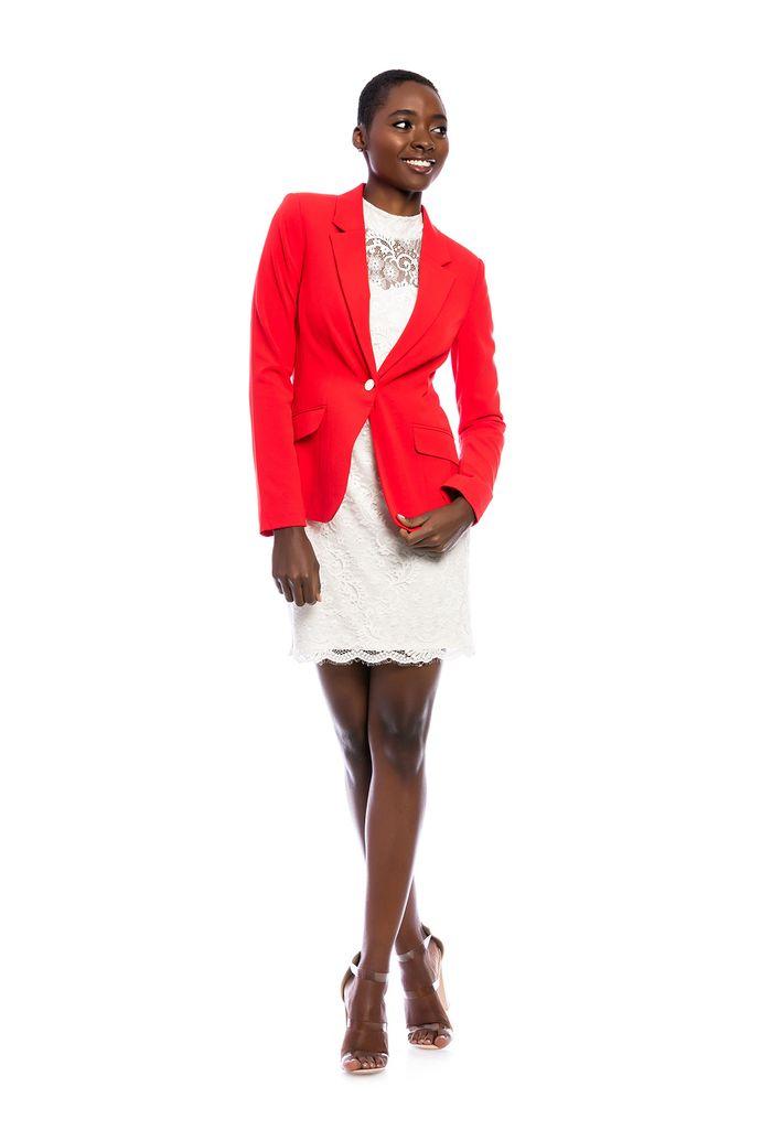 chaquetas-rojo-e301454-2