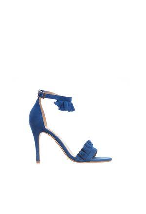 zapatos-azul-e341689-1