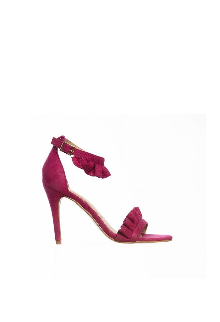 zapatos-fucsia-e341689-1