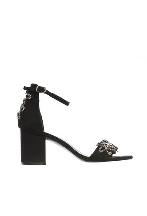 zapatos-negro-e341690-1