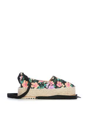 zapatos-multicolor-e341693-1