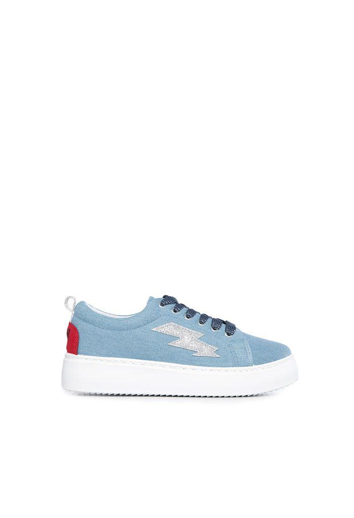 zapatos-azulclaro-e351273-1