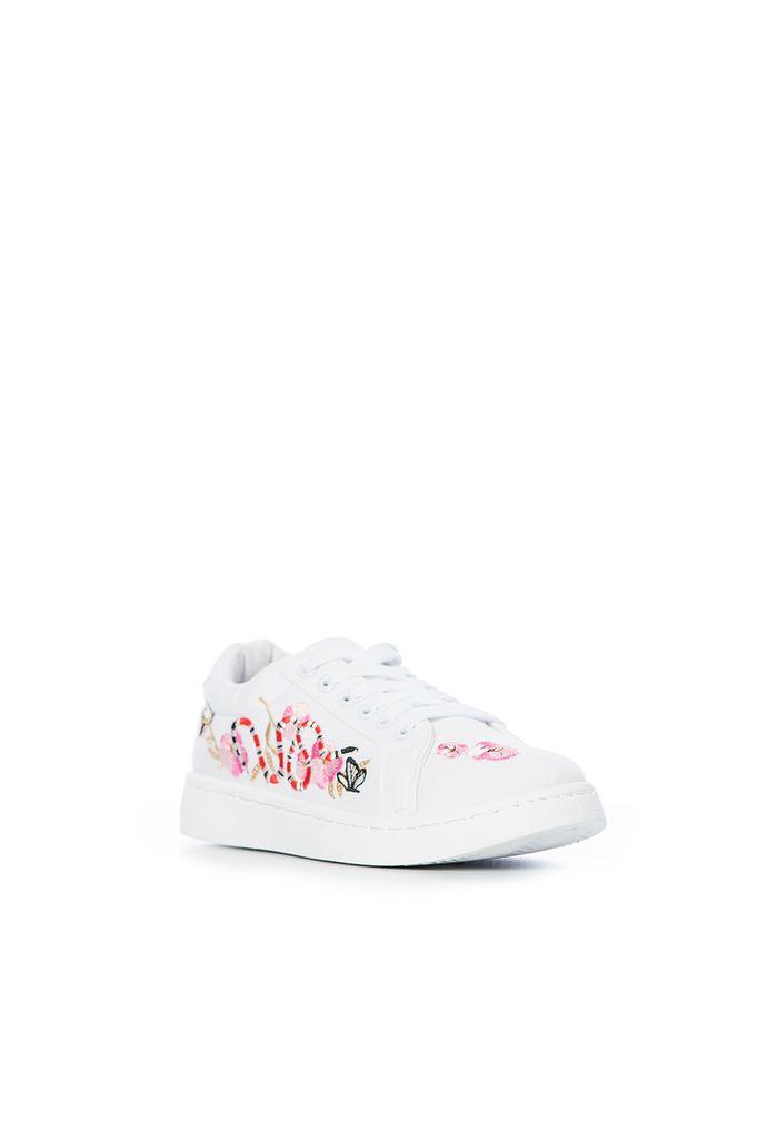 zapatos-blanco-e351294-2