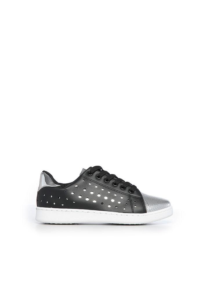 zapatos-negro-e351296-1
