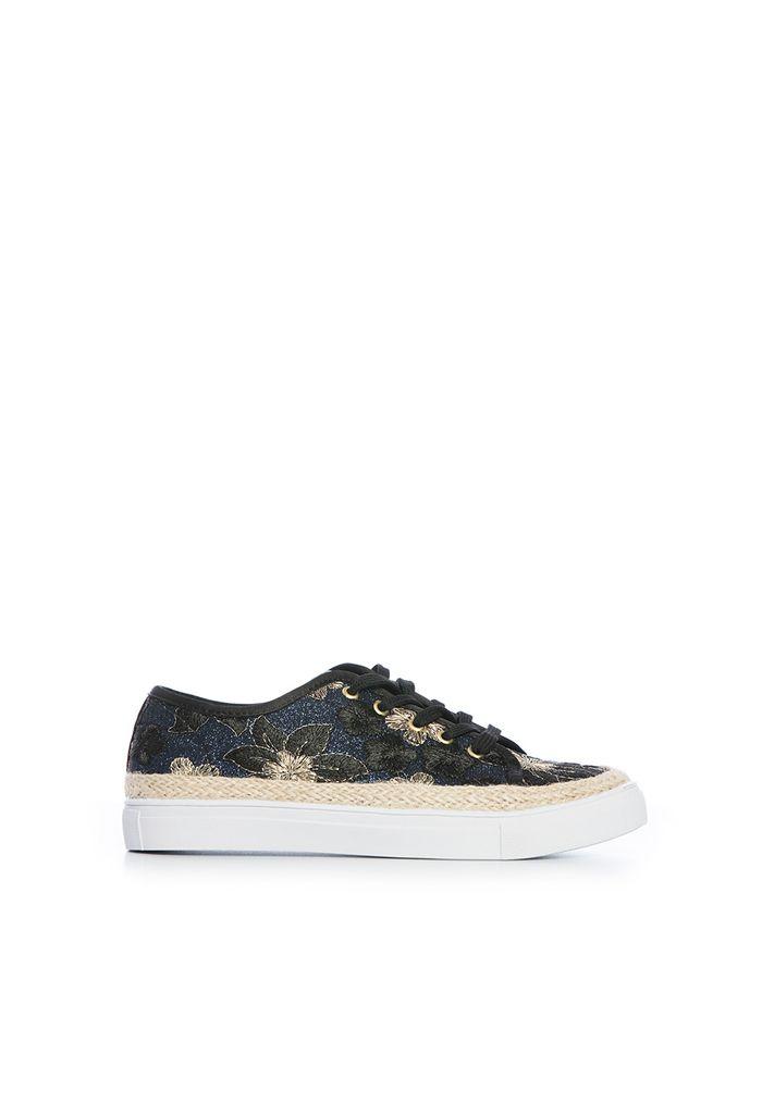 zapatos-multicolor-e351303-1