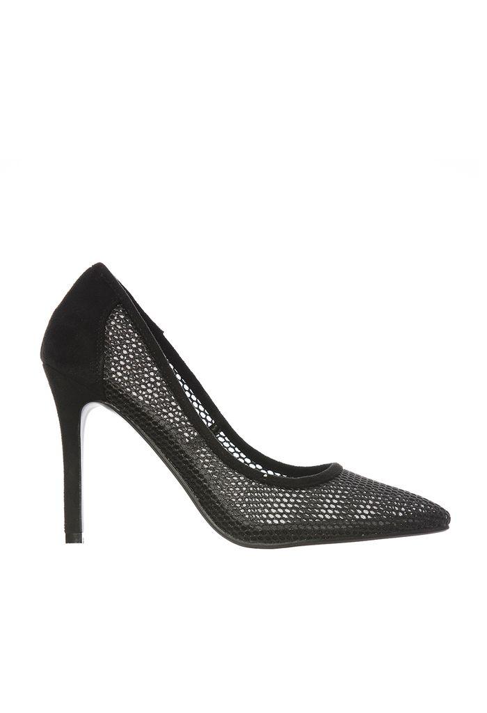 zapatos-negro-e361300-1