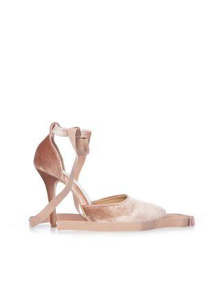 zapatos-pasteles-e361304-1