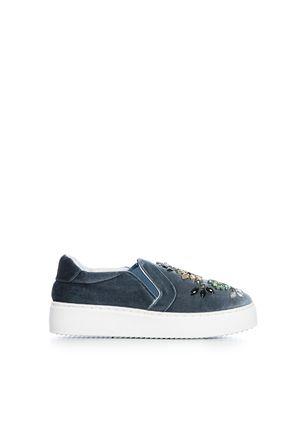 zapatos-azul-e361305-1