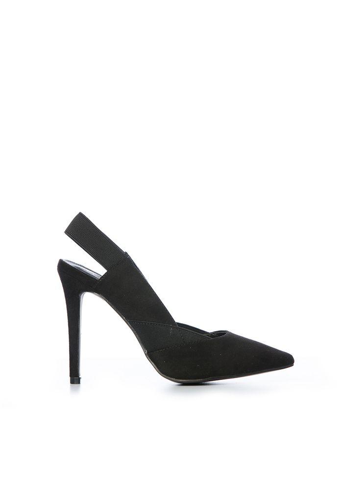 zapatos-negro-e361307-1