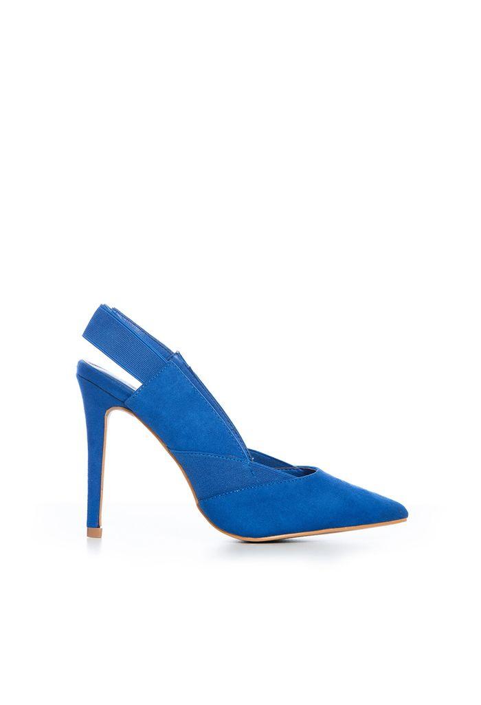 zapatos-azul-e361307-1