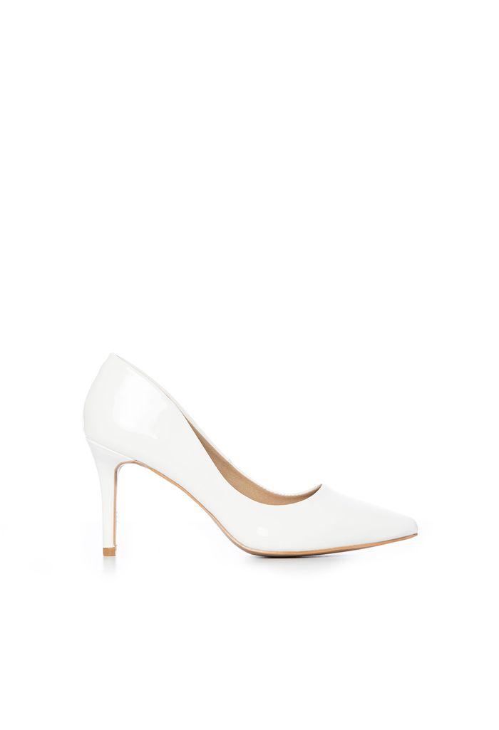 zapatos-blanco-e361309-1