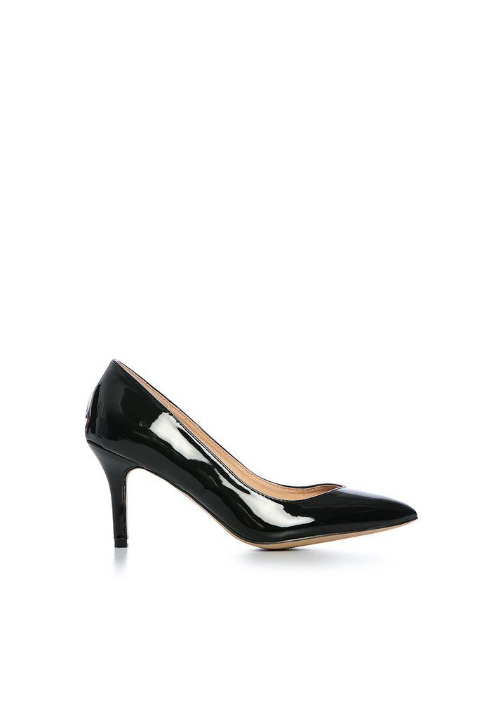 zapatos-negro-e361310-1