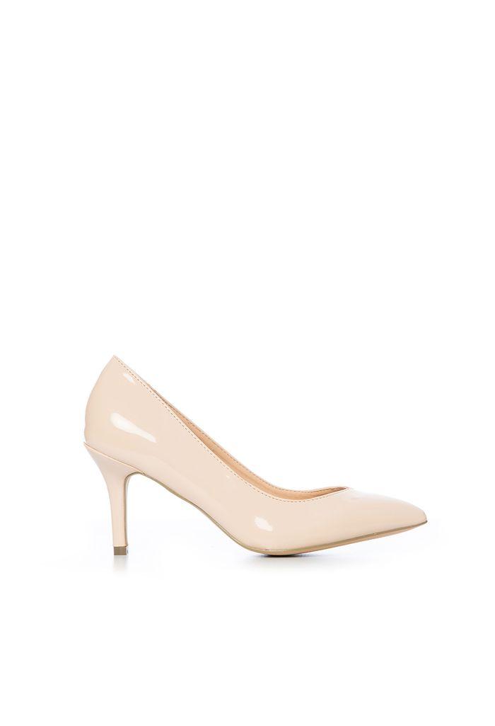 zapatos-pasteles-e361310-1