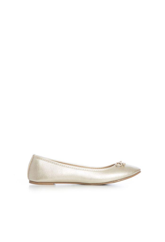 zapatos-dorado-e371190-1