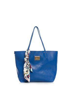 carterasybolsos-azul-e401404c-1