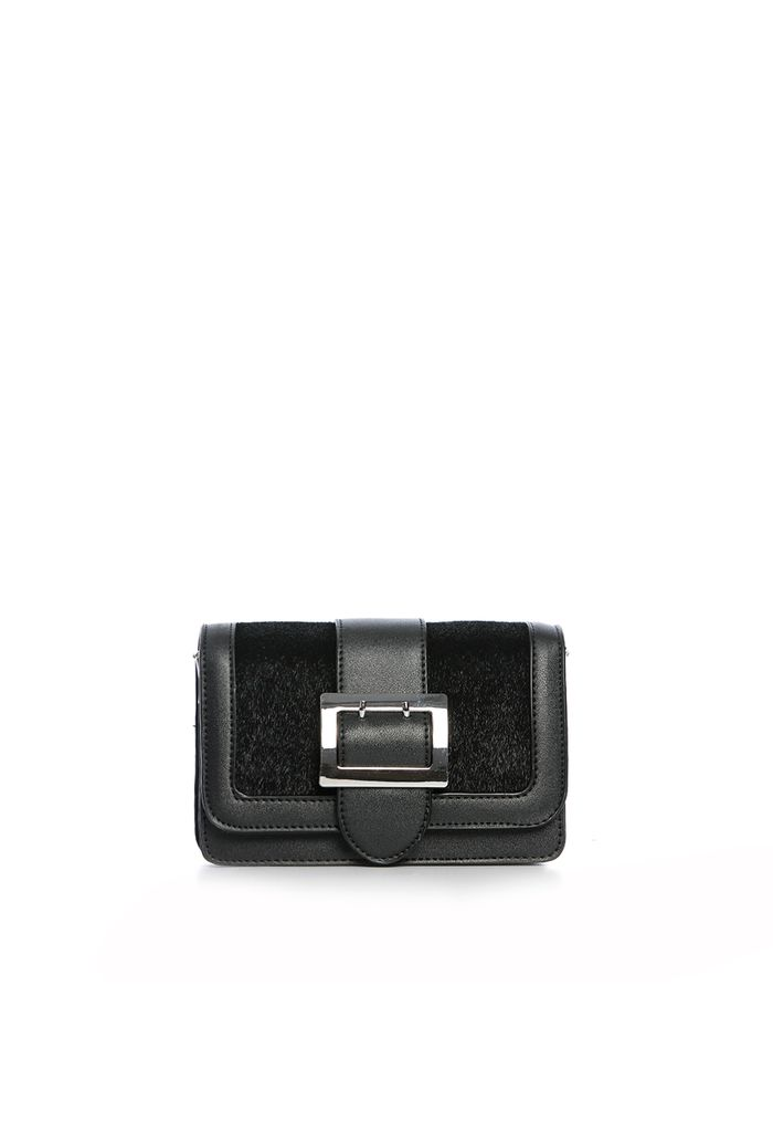 carterasybolsos-negro-e401670-1