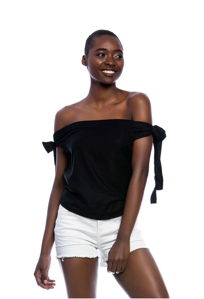 camisasyblusas-negro-e156637-1