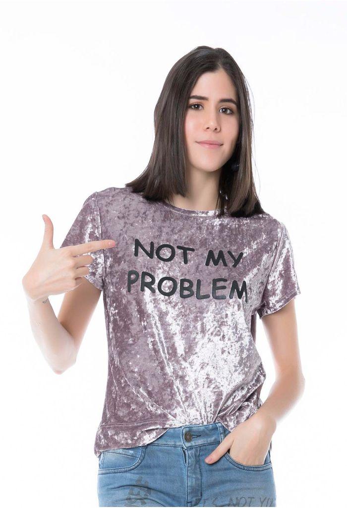 camisetas-morado-e156638-1