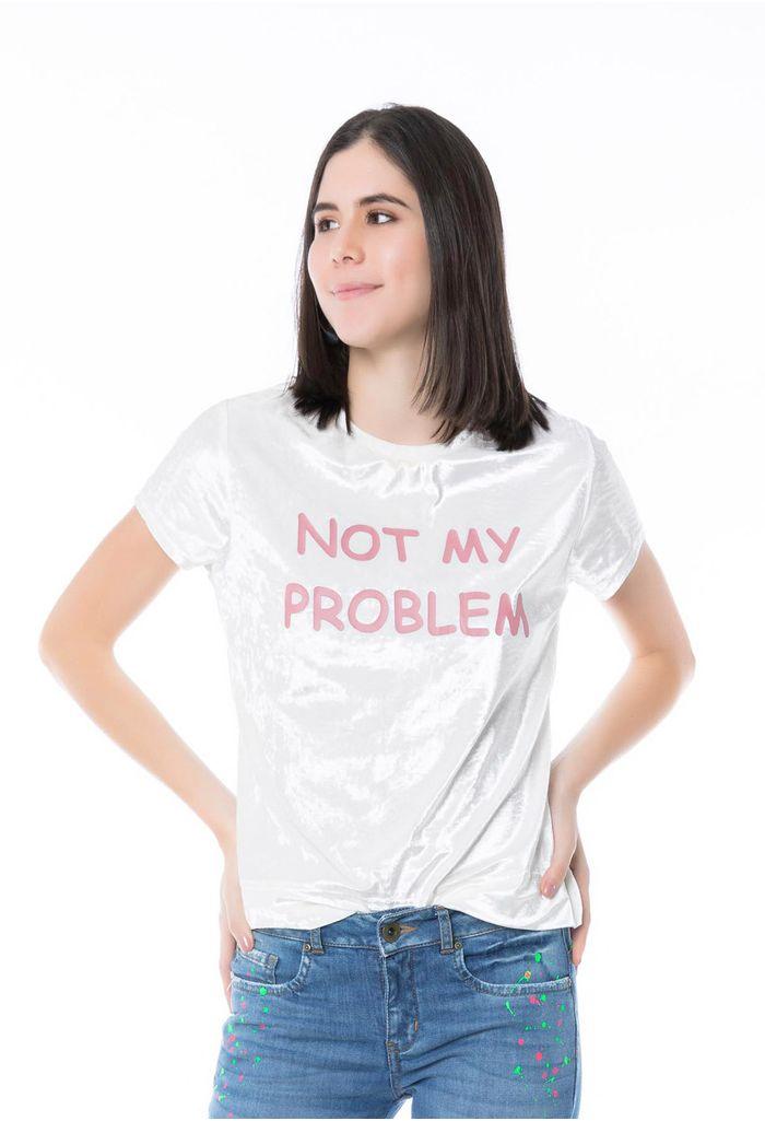 camisetas-blanco-e156638-1