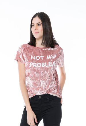 camisetas-lila-e156638-1