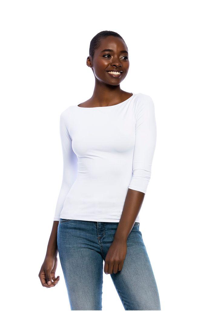 camisasyblusas-blanco-e156730a-1
