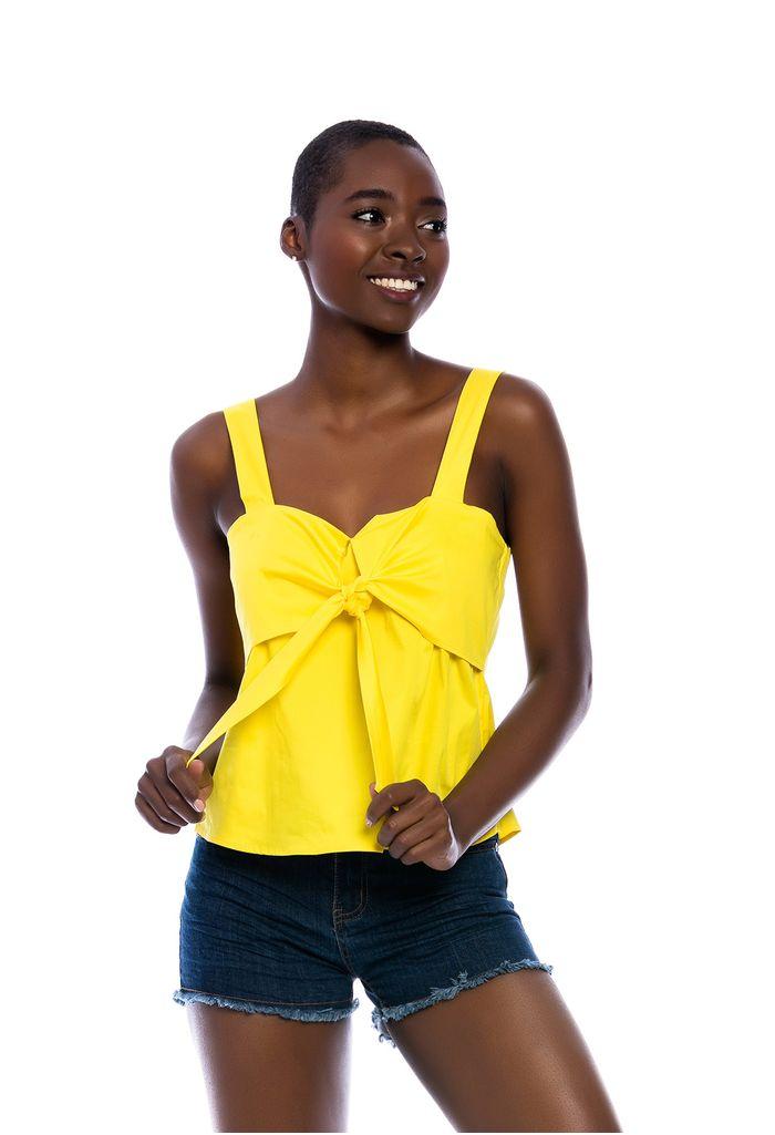 camisasyblusas-amarillo-e156798-1
