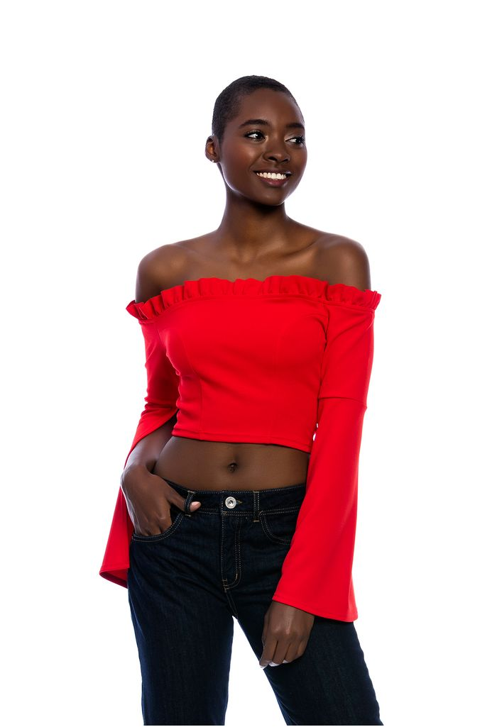 camisasyblusas-rojo-e156915-1