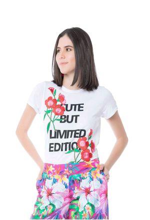 camisetas-blanco-e156936-1