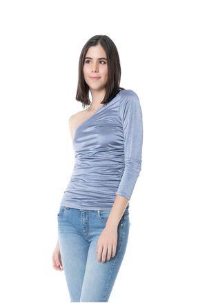 camisasyblusas-azulclaro-e156951-1