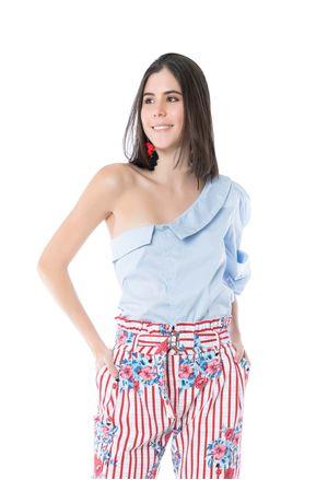 camisasyblusas-azul-e156976-1