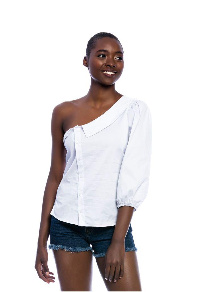 camisasyblusas-blanco-e156976-1