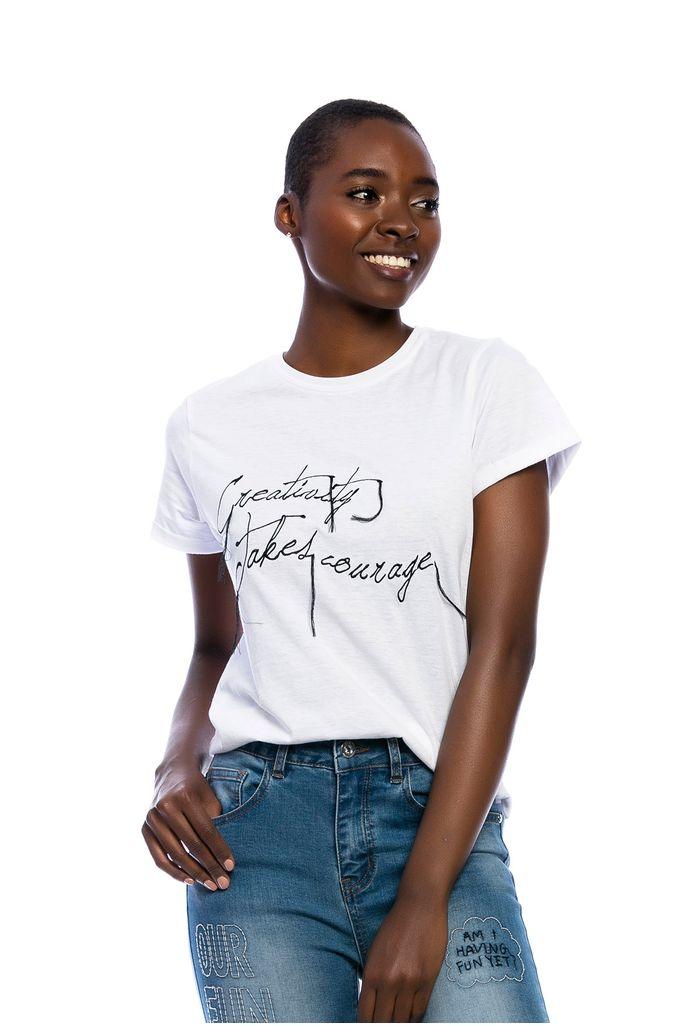 camisetas-blanco-e156980-1