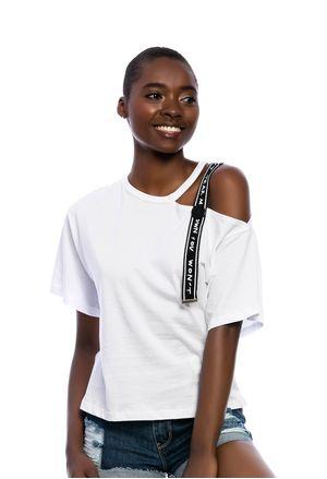 camisetas-blanco-e157024-1