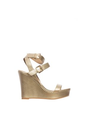 zapatos-dorado-e161506-1