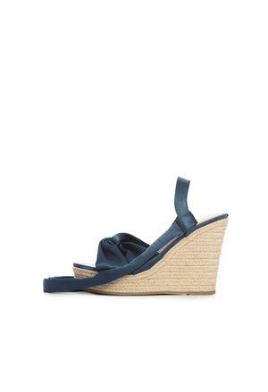 zapatos-azul-e161500-1