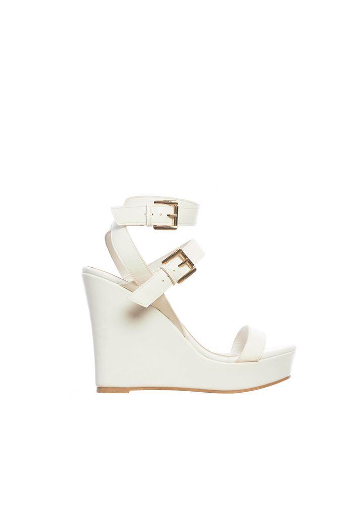 zapatos-blanco-e161506-1