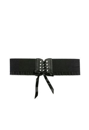 accesorios-negro-e441738-1