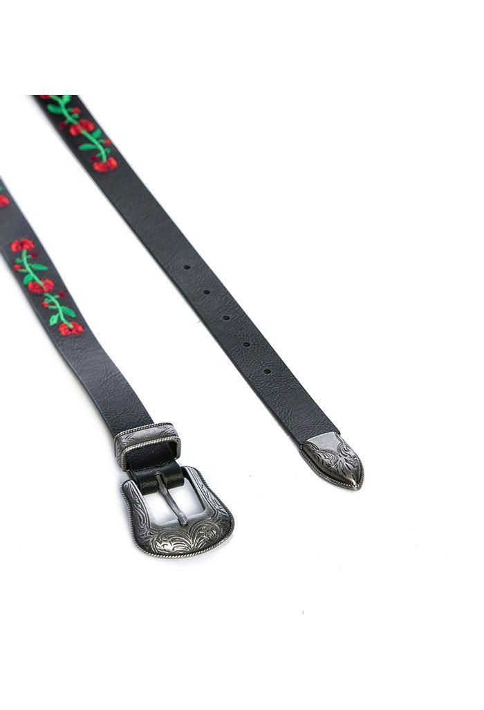 accesorios-negro-e441739-1