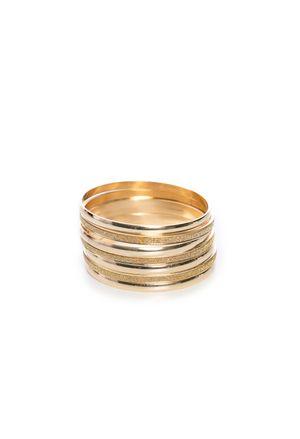 accesorios-dorado-e503417-1