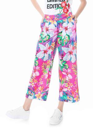 pantalonesyleggings-fucsia-e027127-1