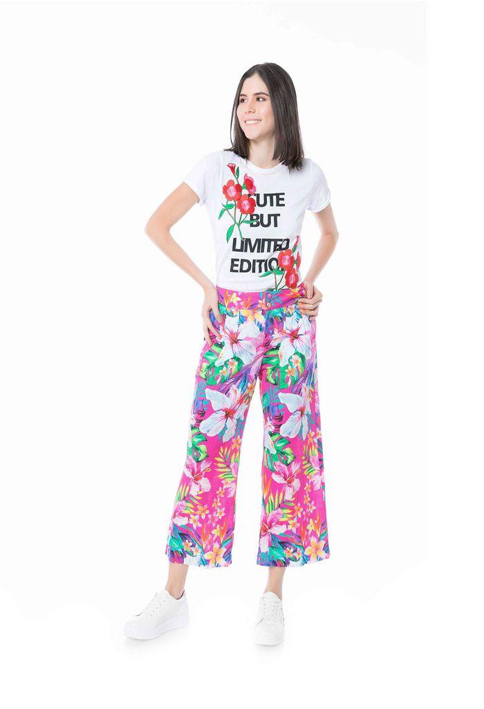 pantalonesyleggings-fucsia-e027127-2