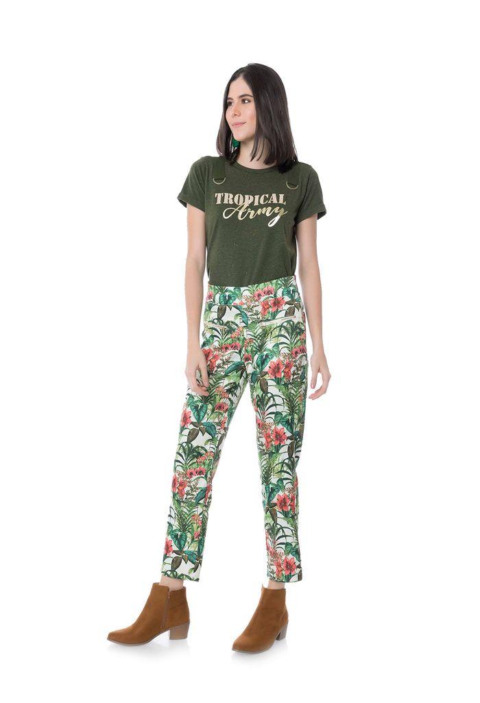 pantalonesyleggings-natural-e027129-2