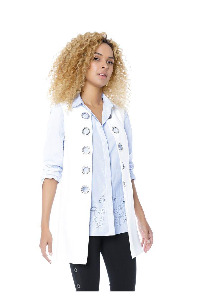 chaquetas-natural-e074925-1