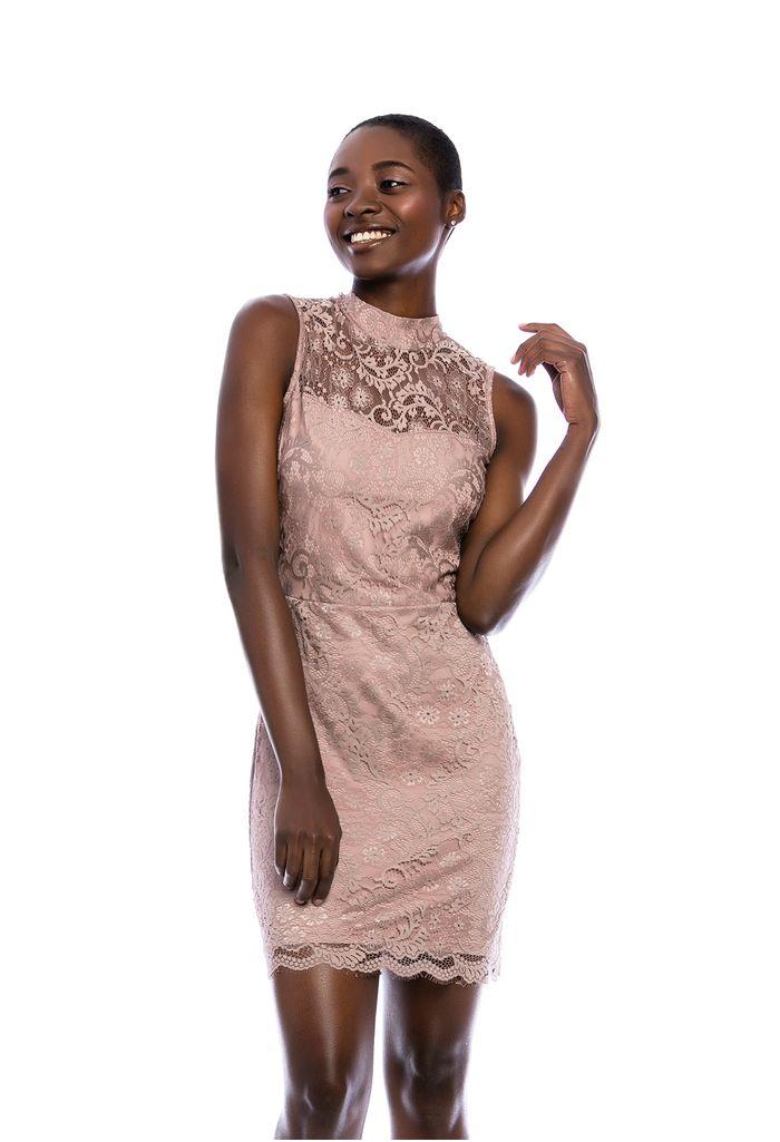 vestidos-morado-e140124-1