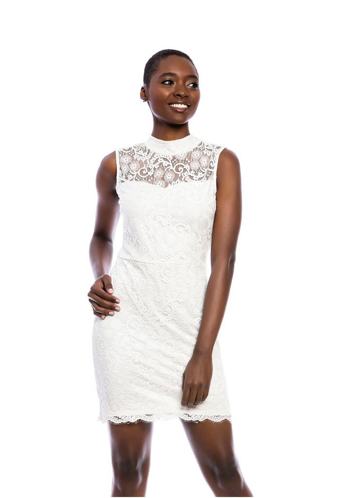 vestidos-natural-e140124-1