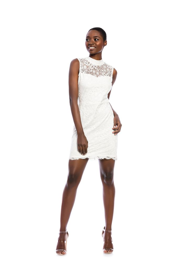 vestidos-natural-e140124-2