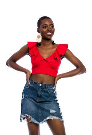 camisasyblusas-rojo-e156937-1