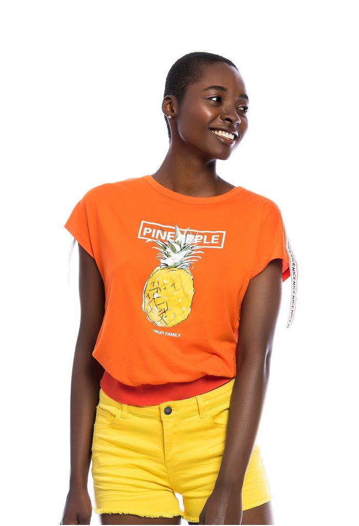 camisetas-naranja-e156946-1